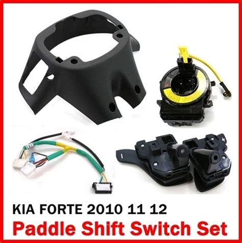 Kia Forte Paddle Shifters Pin By Seyshell Cargie On Car Parts