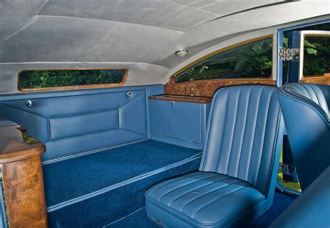 blue bentley interior bentley blue for sale in 01420474411 lca