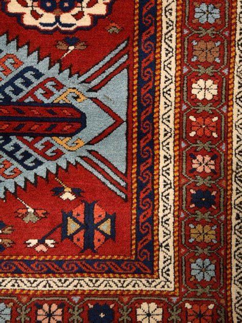 vendita tappeti antichi tappeto kanankend 100007344 tappeti tappeti antichi