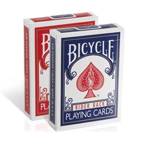 united states card company bicycle cards box template hvordan bli tryllekunstner komme i jonas b