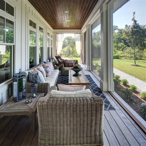 patio veranda design enclosed front porch karenefoley porch and