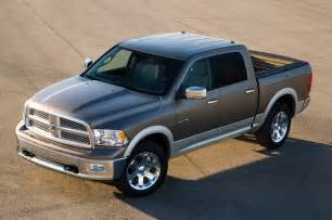 2009 Dodge Ram 1500 Reviews 2009 Dodge Ram 1500 Reviews And Rating Motor Trend
