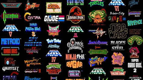 best retro the top 20 most iconic retro we still to play