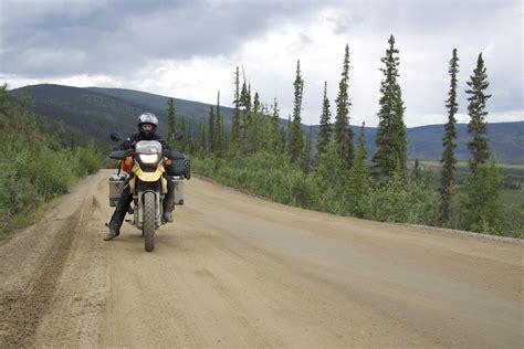 Welches Motorrad F R Kleine Frau by Welches Motorrad F 252 R Kleine Frauen