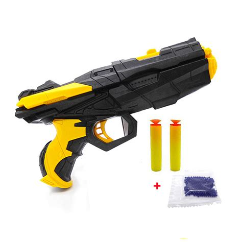 compare prices on plastic bullet gun shopping buy