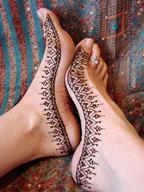 henna design by x henna fu 223 henna and henna f 252 223 e on pinterest