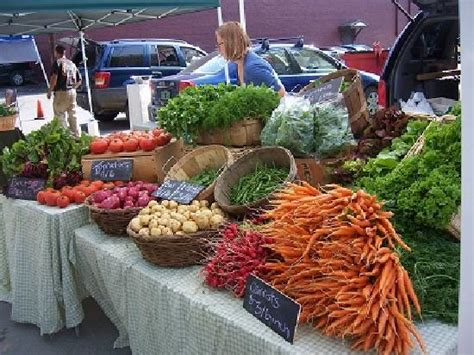 lansdale farmers market cookbook favorite recipes from friends of the market books northeast kingdom photos featured images of northeast