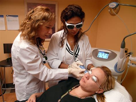 national laser institute cosmetic laser training botox education images of laser training national laser institute