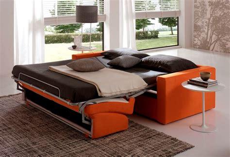 outlet divani letto divano letto notturno divano outlet sofa club treviso