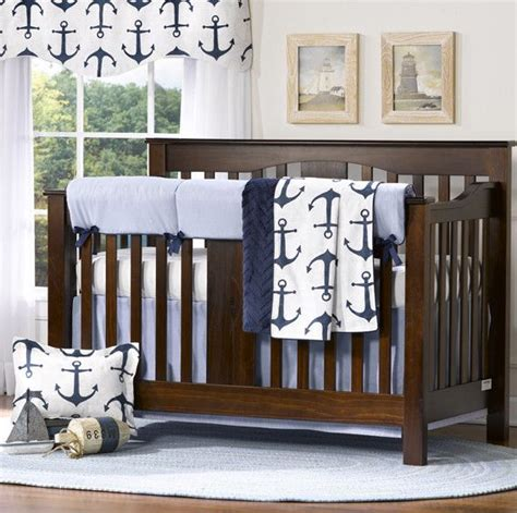 Sailor Crib Bedding 1000 Ideas About Sailor Baby On Baby Us Navy Baby And Its A Boy