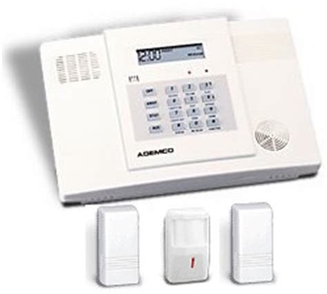 honeywell vista alarm system manual laithons