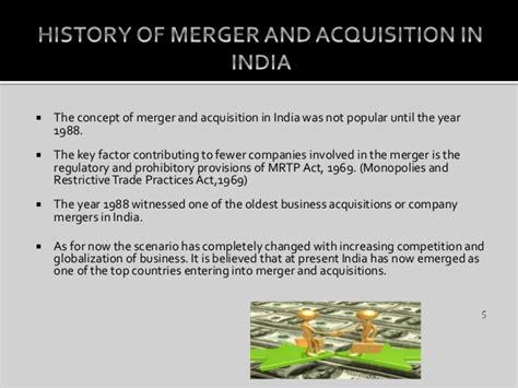 mergers and acquisitions dissertation topics merger and acquisition study mergers acquisitions