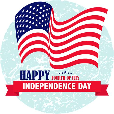 independence day happy 4th of july images 2017 usa independence day hd
