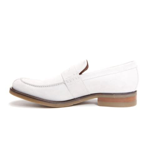 mens loafers white mens white loafers 28 images masimo new york europa