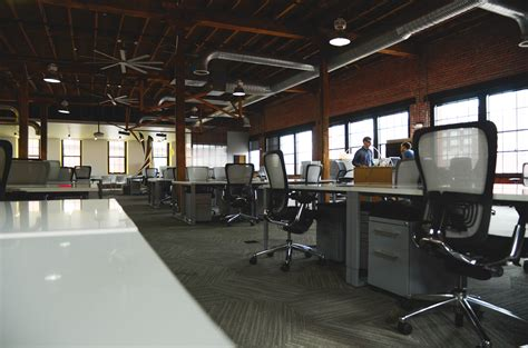 Office Space Free Print Efficiency In The Workplace How To Make Your Office