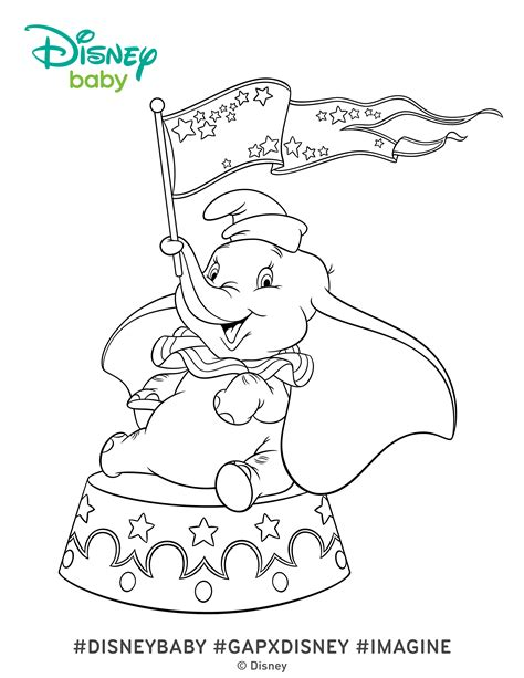 bunnytown coloring pages 81 art coloring page 4 subject cover pages science