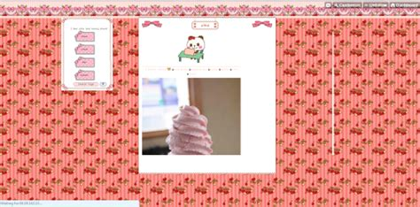themes tumblr girly girly themes on tumblr