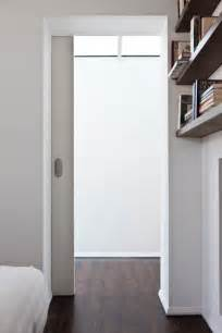Closet Door Ideas For Small Space Sliding Doors Interior Design Ideas For Small Spaces Flats Houseandgarden Co Uk