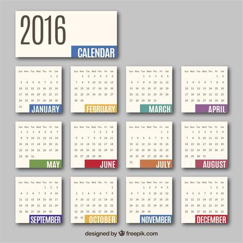 tablas irpf 2016 guipuzcoa irpf gipuzkoa 2016 newhairstylesformen2014 com