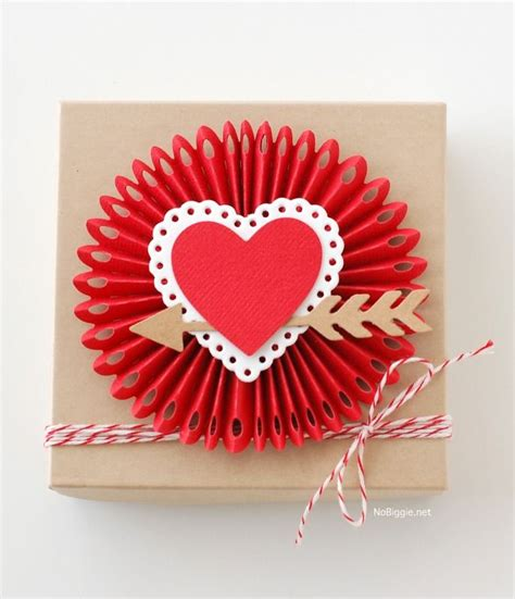 Valentines Day Paper Crafts - 708 best be mine images on