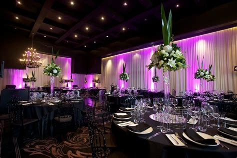 our reception venue sketch shed 14 docklands wedding
