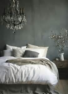 graue und grüne schlafzimmer ideen die 25 besten ideen zu graue schlafzimmer w 228 nde auf