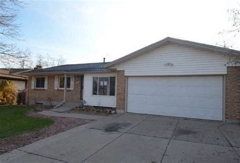 17675 east lasalle dr co 80013 reo home details