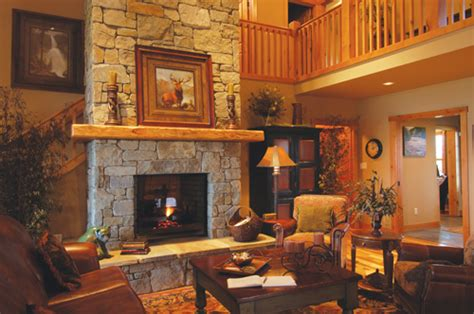 interior design bozeman mt rocky mountain design interiors bozeman montana