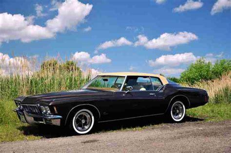 buick riviera restoration 1972 buick riviera frame restoration die besten