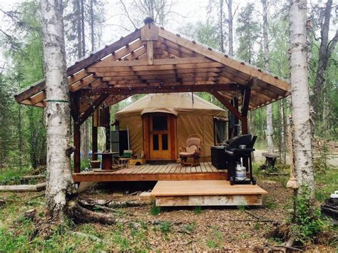most unique airbnb the most incredibly unique airbnb in every state for