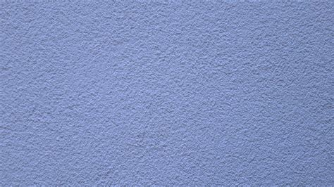 textured exterior wall paint exterior textured paint newsonair org