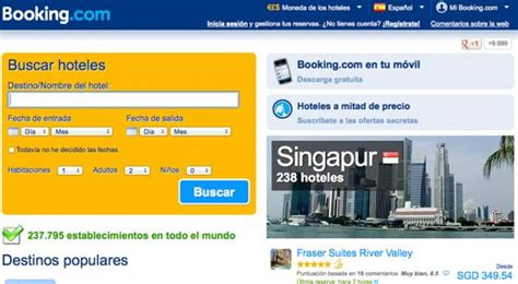 best hotel booking site 35 best to book hotels bloghug