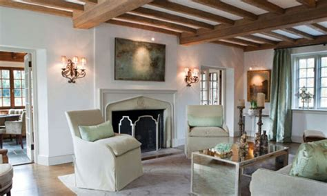 Decorating A Tudor Home by 40 Best Images About Tudor Style Home Interior Design