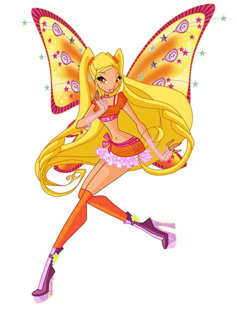 believix winx club wiki princess stella winx club and freinds adventures wiki
