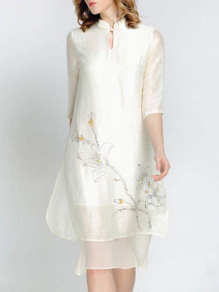 Bj 0054 Organza Blouse Skirt best 25 baju kurung ideas on draped skirt