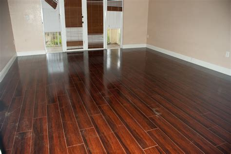 cheap flooring solutions home design harmonic laminate flooring cottage oak
