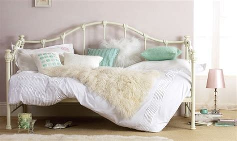 Bed Decor Ideas bedroom decor ideas 50 inspirational day beds page 5