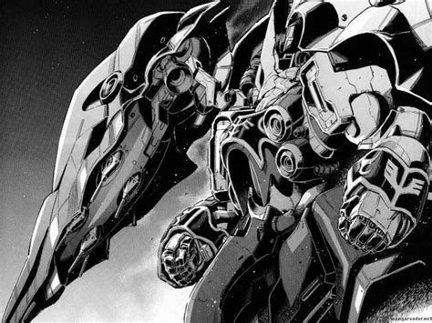 gundam unicorn mobile suit mobile suit gundam unicorn 1 read mobile suit gundam