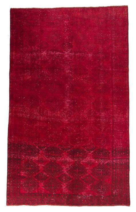 teppich perser modern perser teppich modern harzite