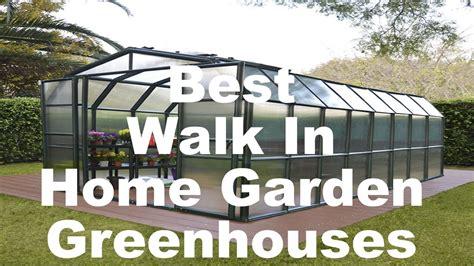 backyard mp3 best backyard greenhouse mp3 7 64 mb search music