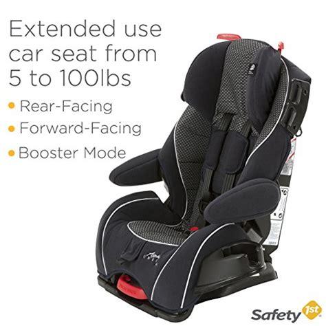 alpha omega elite car seat costco top best infant car seats what s the best car