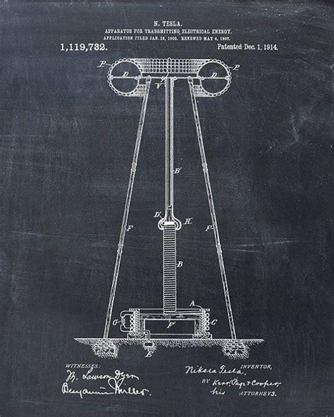 Nikola Tesla And The Tesla Coil 25 Best Ideas About Tesla Coil On Tesla Coil