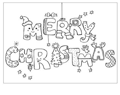 printable christmas cards for kids to color free printable christmas cards for kids halloween arts