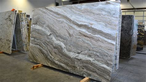 oxford granites kitchen worktops granite marble quartz oxfordshire
