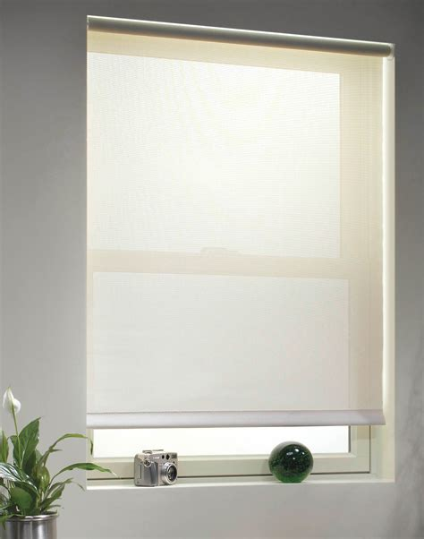 opaque window coverings solar shades archives stricklands window