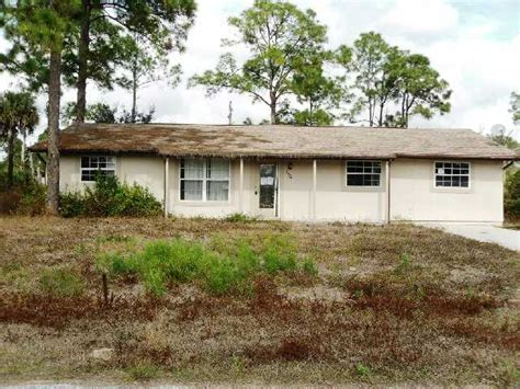 houses for sale in lehigh acres fl 33971 houses for sale 33971 foreclosures search for reo houses and bank owned homes