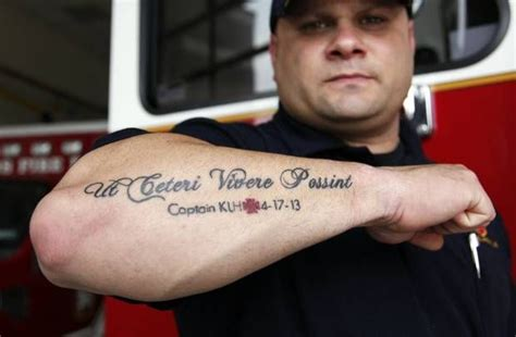 so others may live tattoo so others may live paramedic search tats