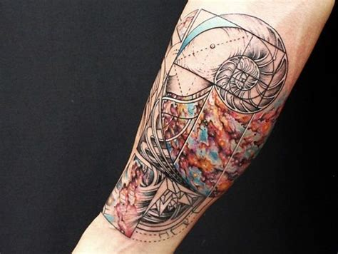 established tattoo design 40 incredibly artistic abstract designs tattoos