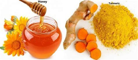 Sabun Jerawat Herbal sabun jerawat sabun untuk jerawat sabun muka jerawat