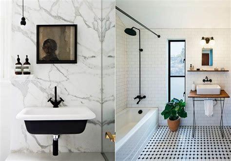 Copper Shower Curtain Magnificent Matte Black Kitchen Amp Bath Fittings Design